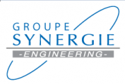 Synergie-Engineering Lyon
